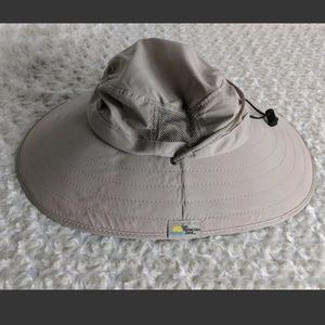 7b703685c07 Sun Protection Zone Unisex Booney Hat SPF 50+